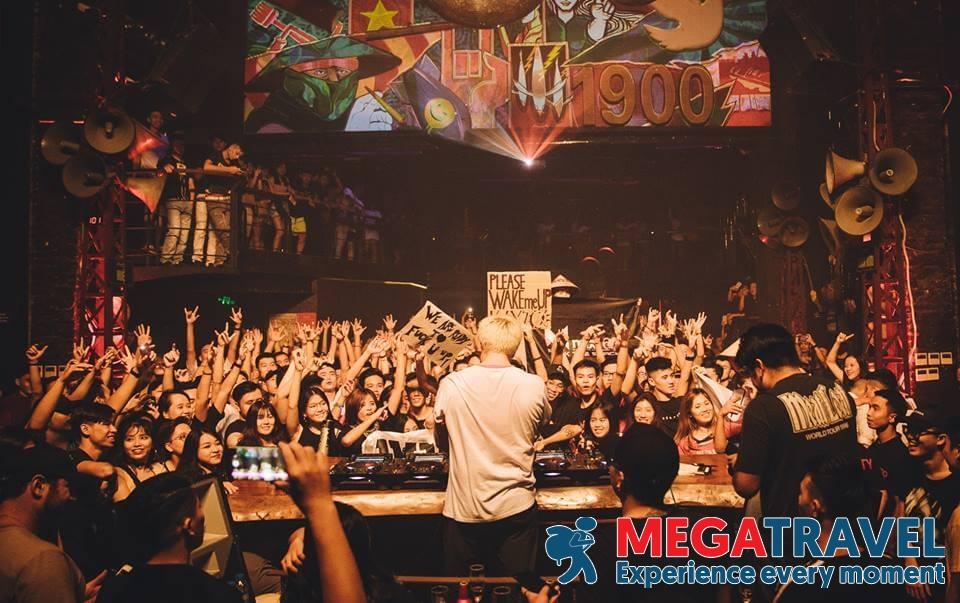 best bars in Hanoi 3