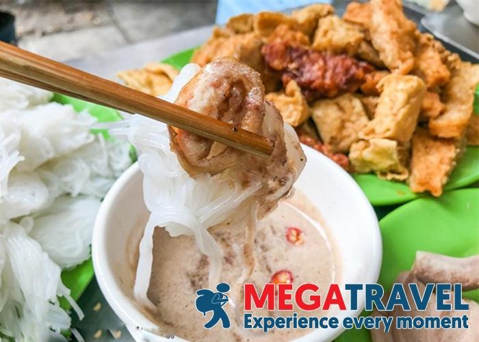 best foods in Hanoi 12
