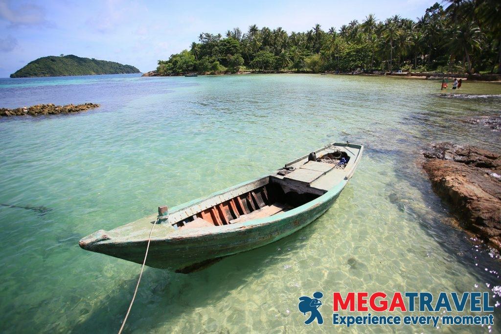 best islands in Vietnam 14