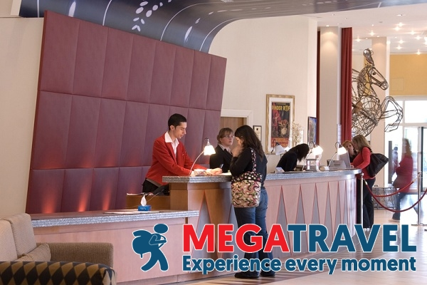 best money exchanges in Ho Chi Minh 5