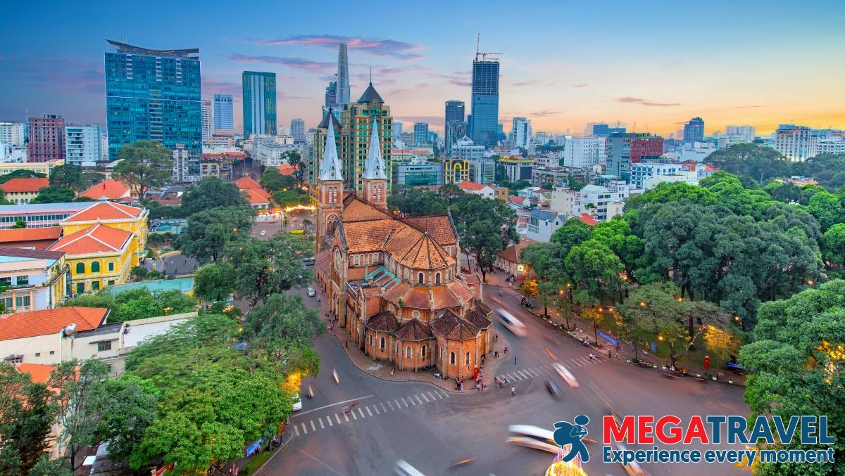 best places to live in Vietnam 10