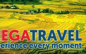 best time to visit North Vietnam 11