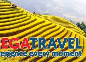 best time to visit North Vietnam 12