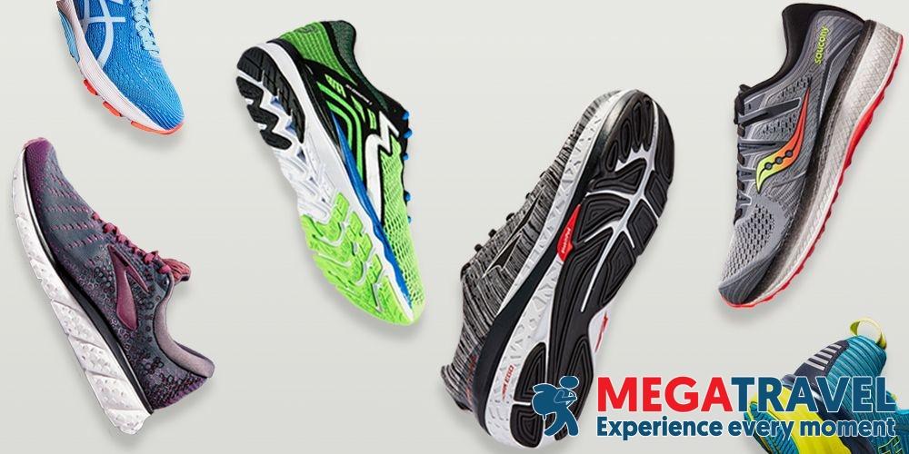best shoes for Vietnam 1