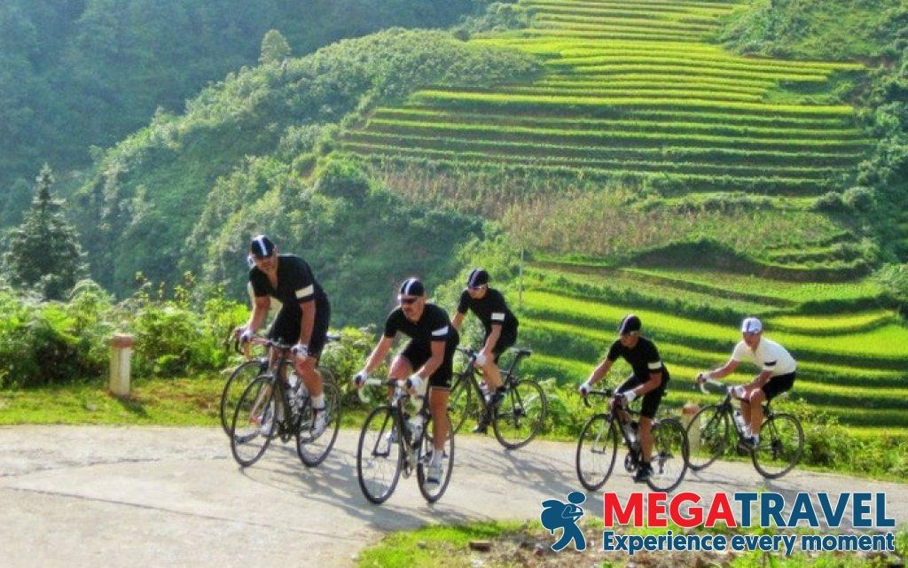 best ways to travel Vietnam 12