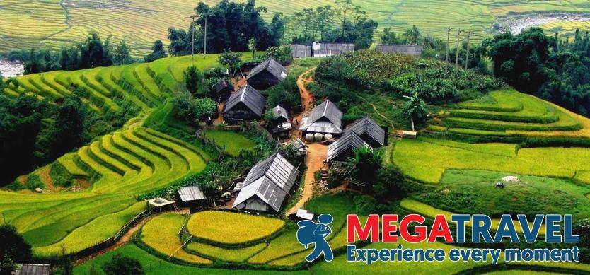 best time to visit North Vietnam 1