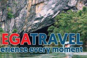 best caves in Vietnam 4