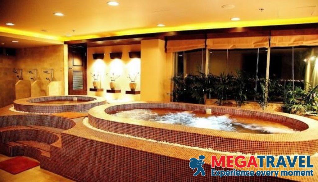 best spas in Vietnam 15