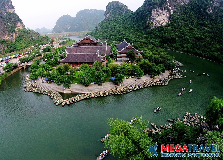 best Vietnam tours 9