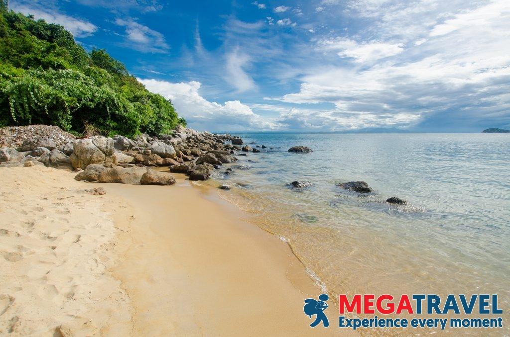 best beaches in Vietnam 21