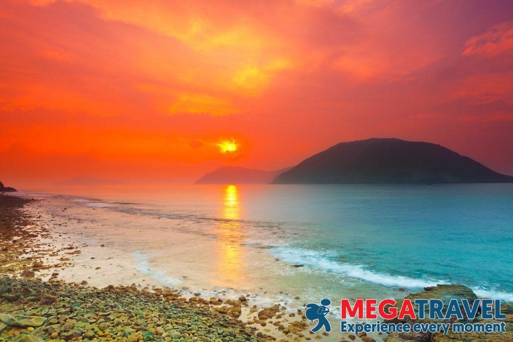 best beaches in Vietnam 31