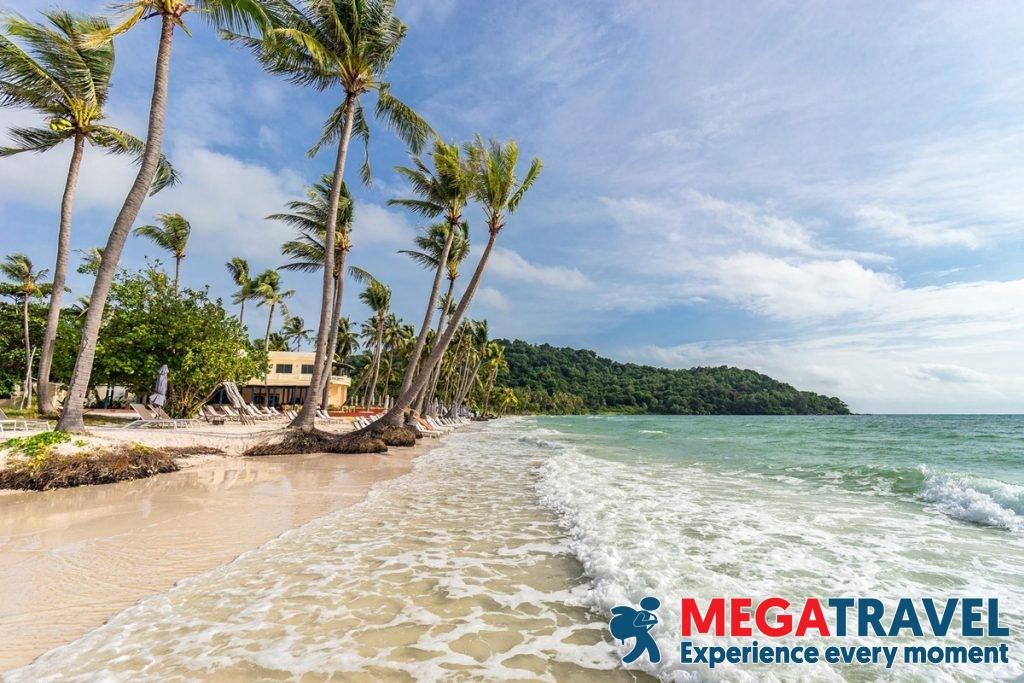 best beaches in Vietnam 28