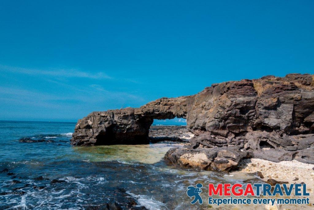 best beaches in Vietnam 9