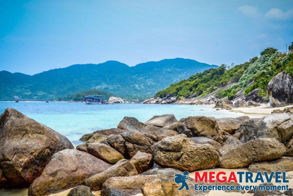 best beaches in Vietnam 22