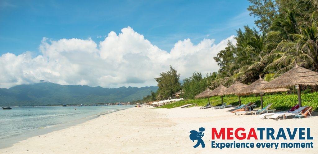 best beaches in Vietnam 16