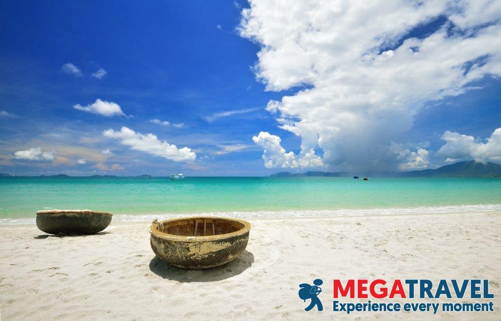 best beaches in Vietnam 29