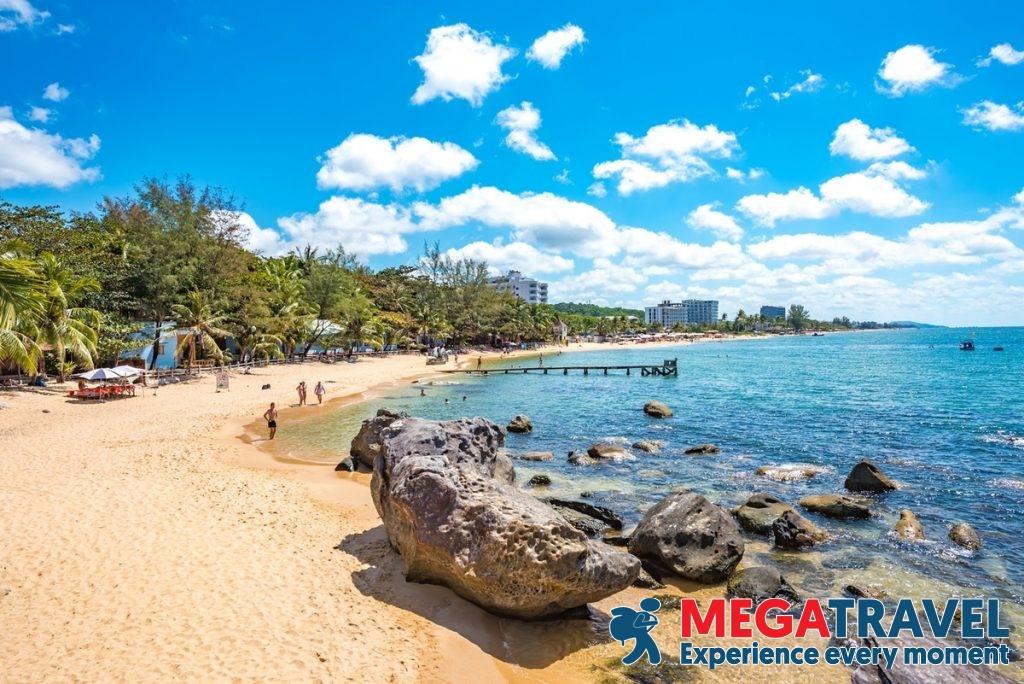 best beaches in Vietnam 27