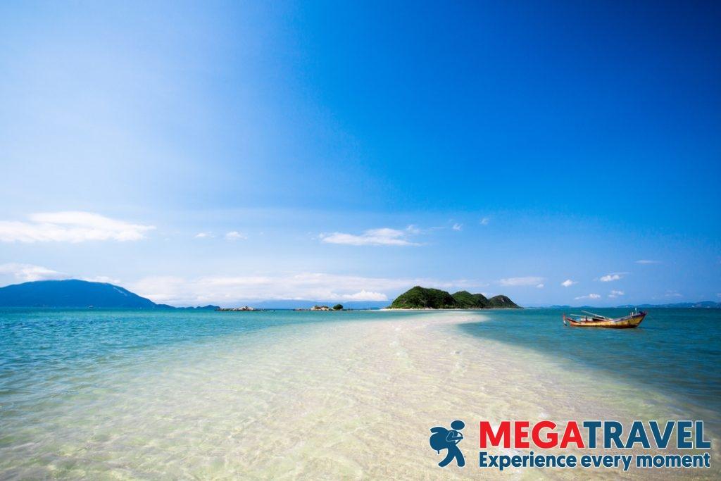 best beaches in Vietnam 18