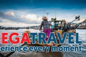best things to see in Vietnam 22