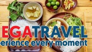 best street foods in Vietnam 5
