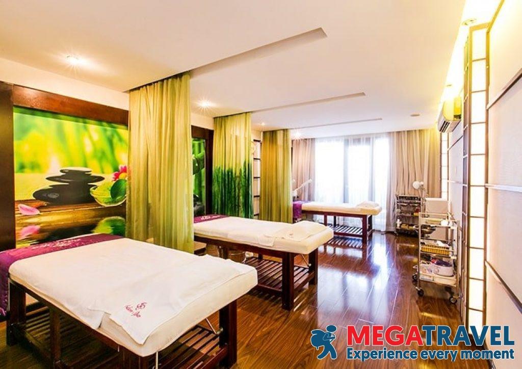 best spas in Vietnam 17