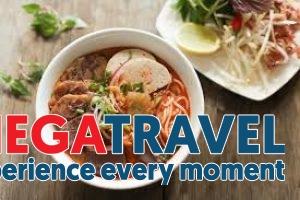best street foods in Vietnam 17