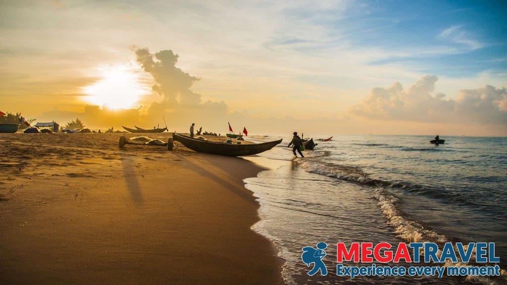 best beaches in Vietnam 12