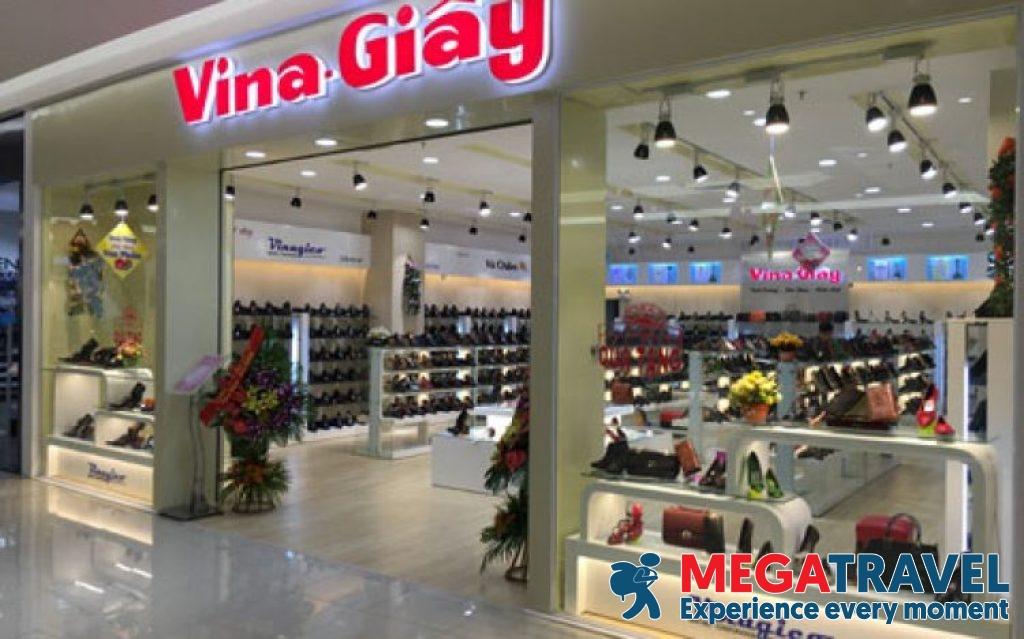 best shoes for Vietnam 6
