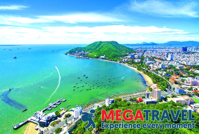 best places to live in Vietnam 18
