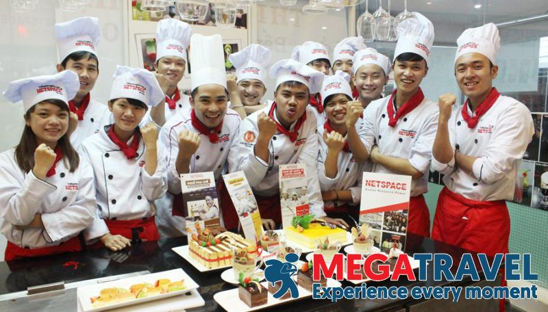 best cooking classes in Vietnam 4