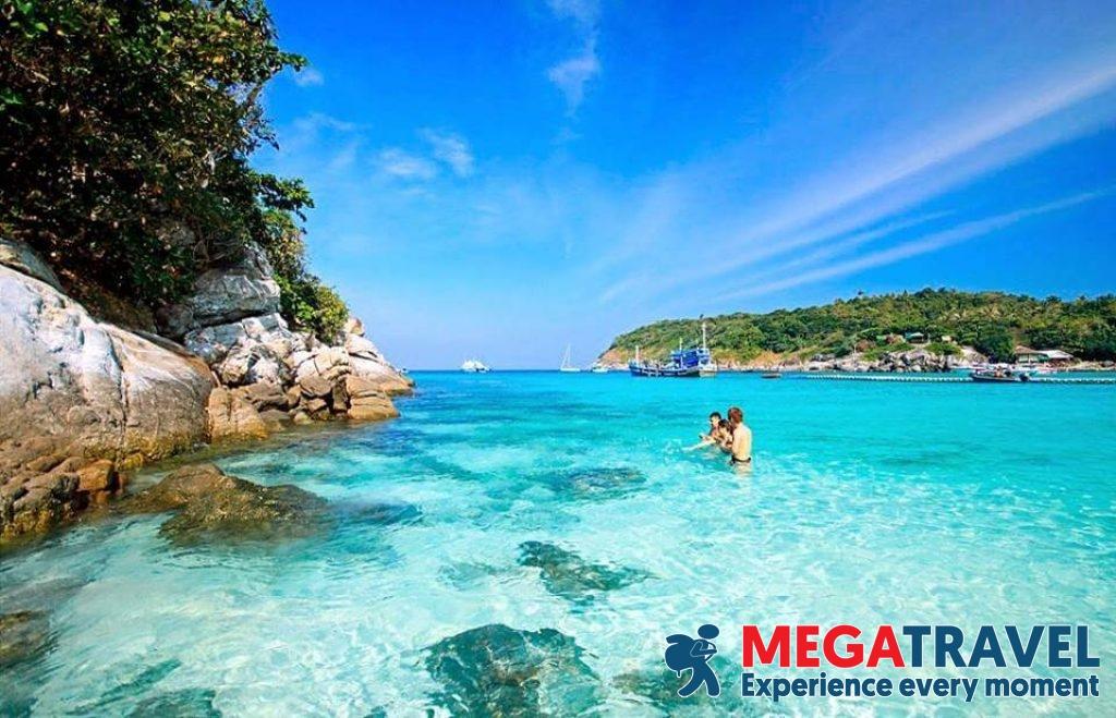 best islands in Vietnam 23