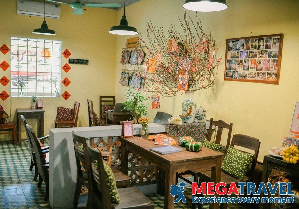 best coffees in Hanoi 19