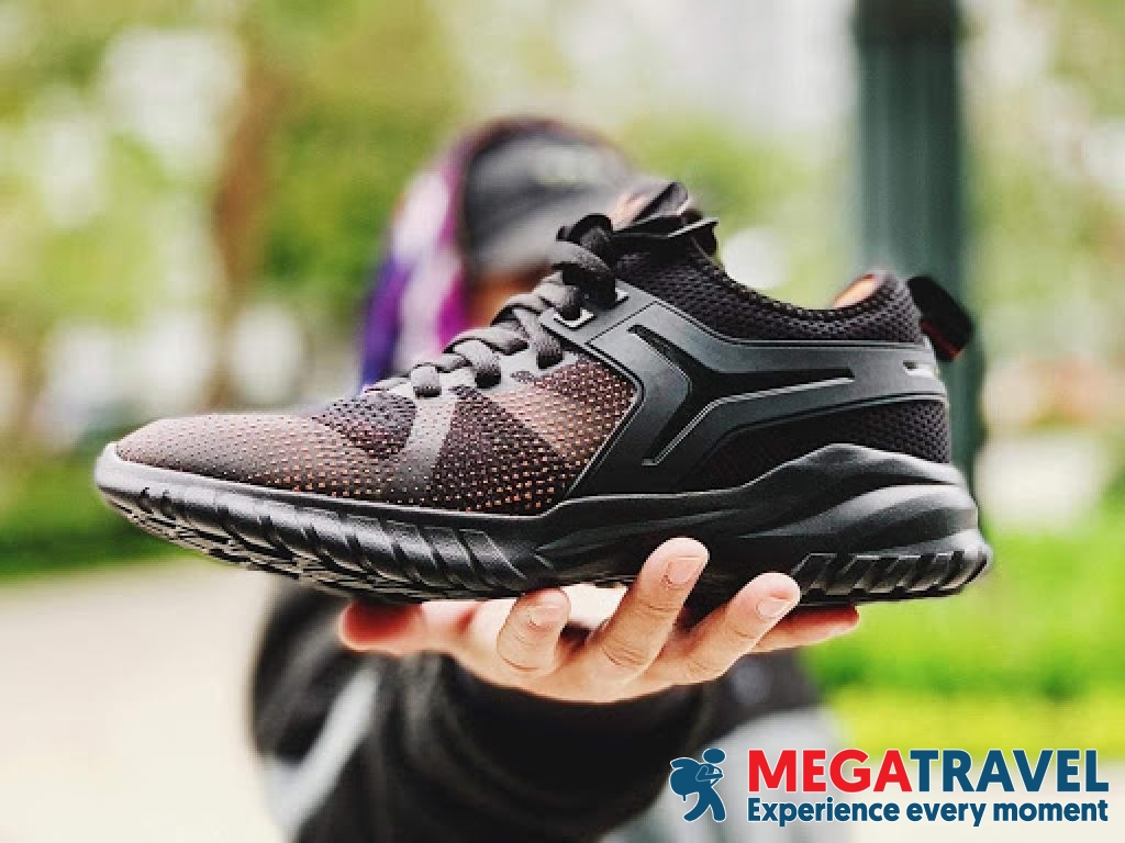 best shoes for Vietnam 2