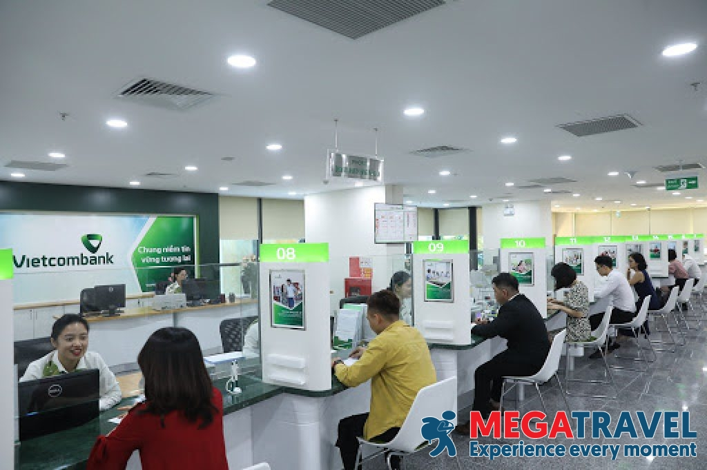 best banks in Vietnam for foreigners 4