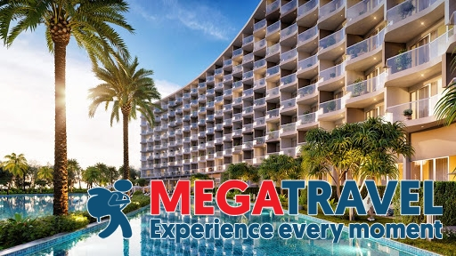 best hotels in Phu Quoc Vietnam 38
