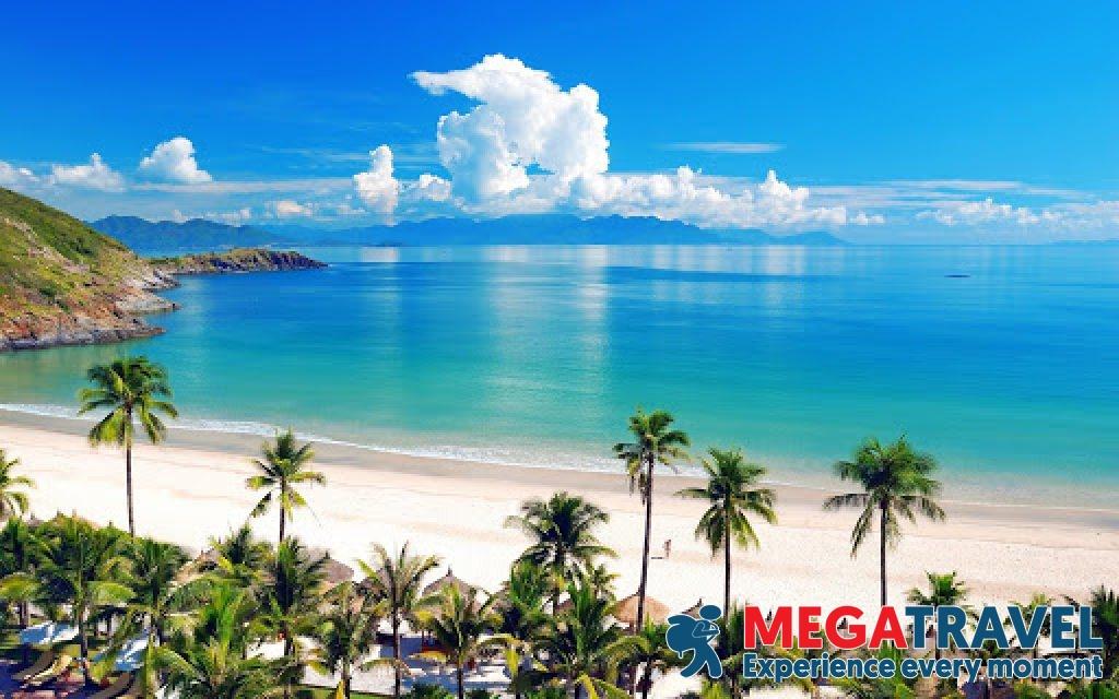 best beaches in Vietnam 19