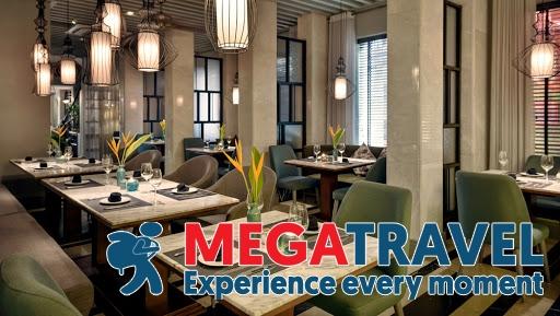 best restaurants in Hanoi 15