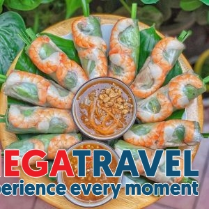 best street foods in Vietnam 9