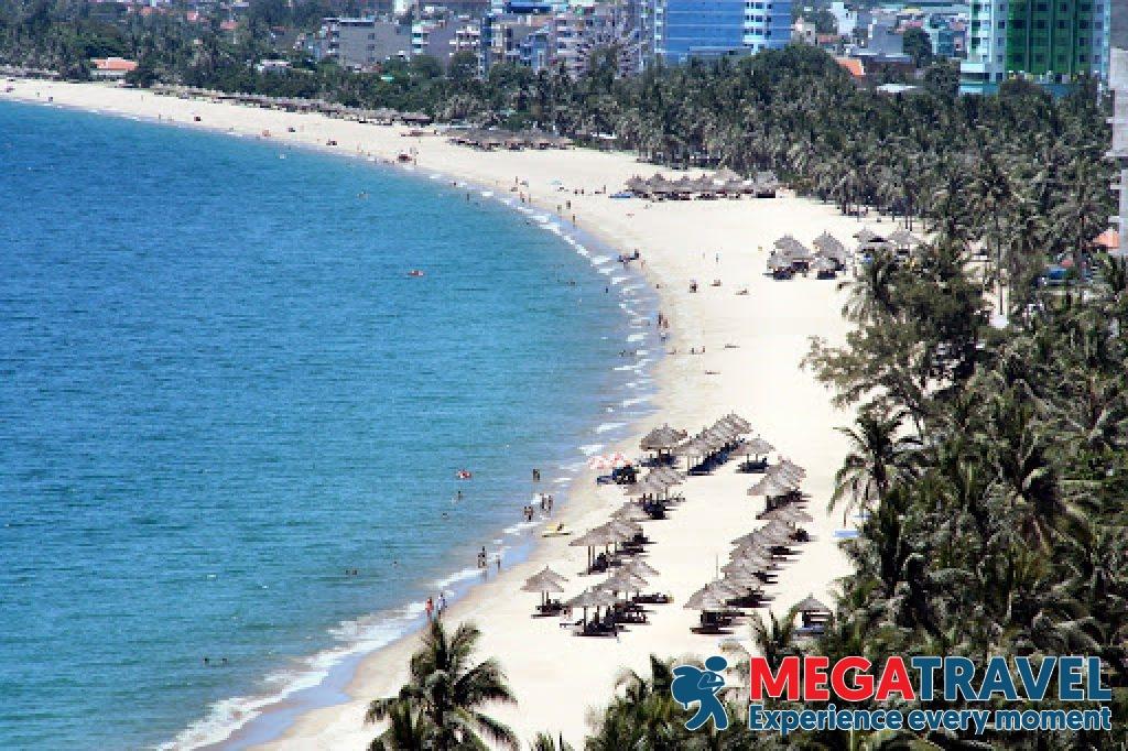 best beaches in Vietnam 23