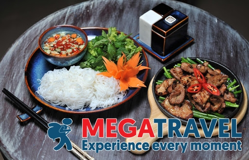 best restaurants in Hanoi 16