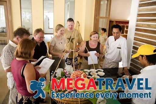 best cooking classes in Vietnam 6