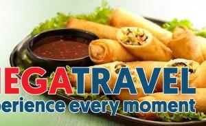 best street foods in Vietnam 10