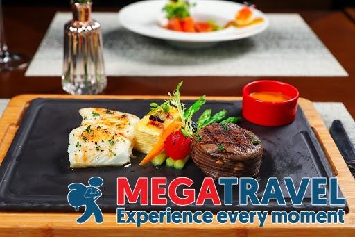 best restaurants in Hanoi 18