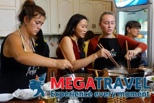 best cooking classes in Vietnam 16