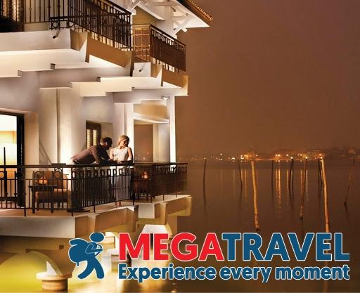best hotels in Hanoi 15