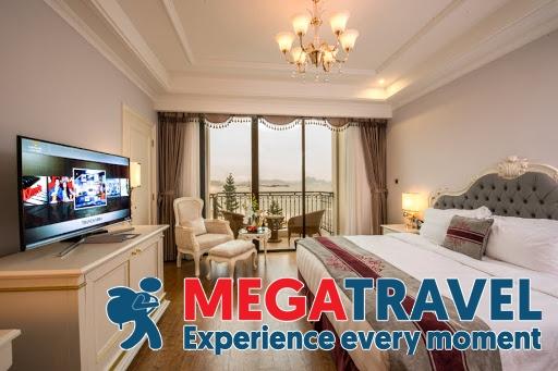 best hotels in HaLong Bay 3