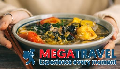 best foods in Hanoi 16