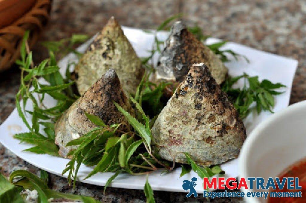 best seafoods in Vietnam 17