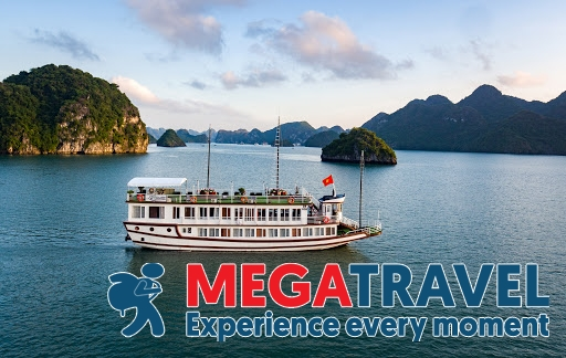 best Halong Bay cruises for backpackers 20