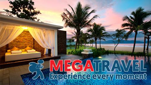 best hotels in Phu Quoc Vietnam 29